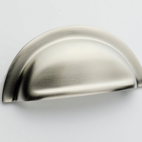 Armac Martin drawer knob