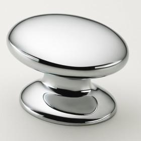 Armac Martin Bakes knob