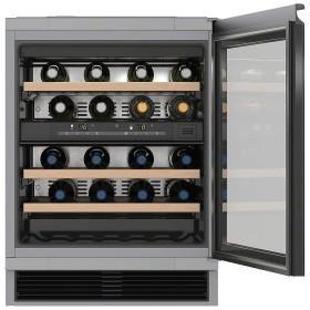 Miele Wine Unit KWT 6321 UG